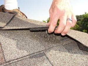 Roof Inspector Atlanta